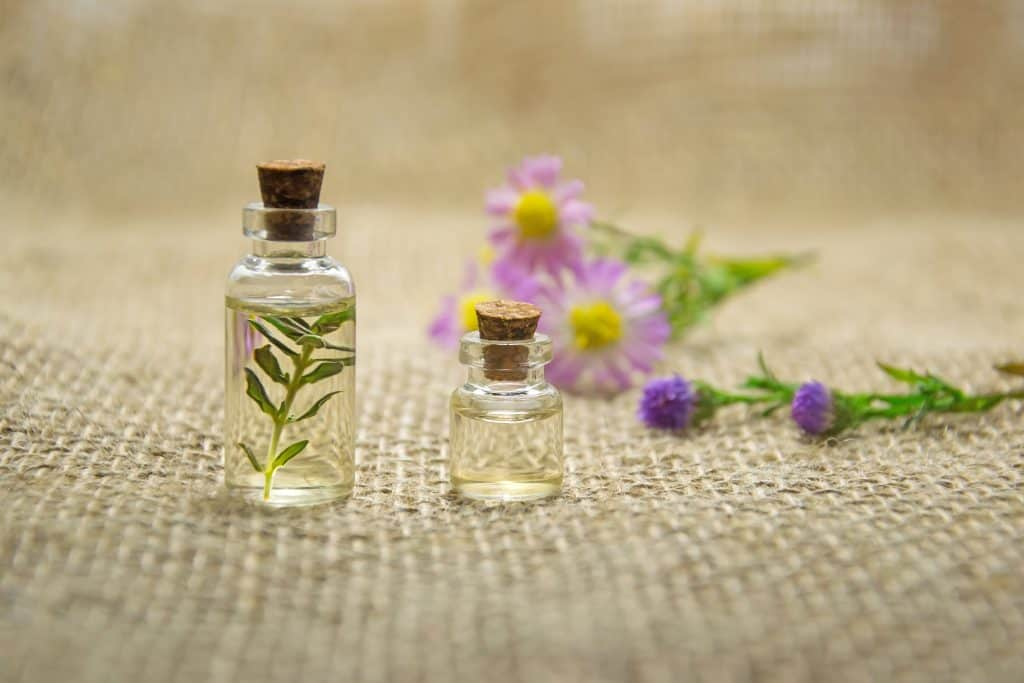 The Best 7 Essential Oils For Frugal Mamas / asipoftruth.com